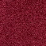 Bare Ass Towel Cranberry Millennium Cotton Towel